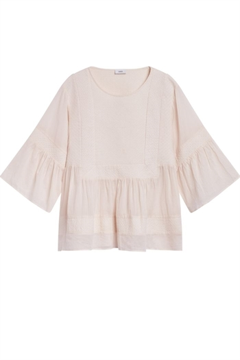 Closed, Emmie, Blouse