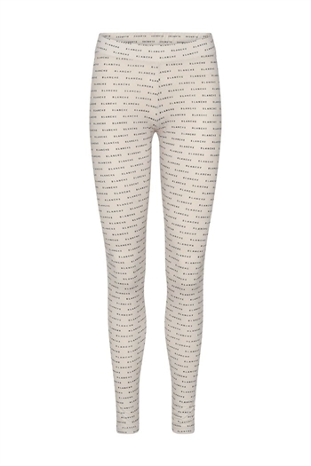 Blanche, Comfy Leggings