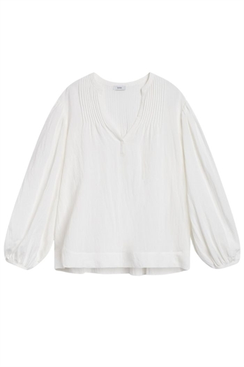 Closed, Fallon, Blouse