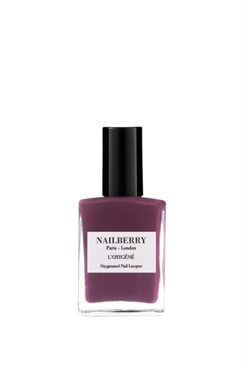 Nailberry, Neglelak, 'Purple Rain'